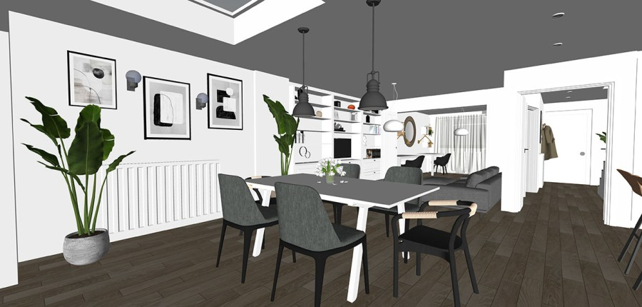 1001-house-refurbishment-ruislip-vorbild-architecture-07