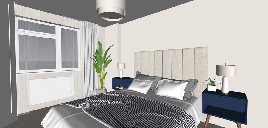 1001-house-refurbishment-ruislip-vorbild-architecture-08