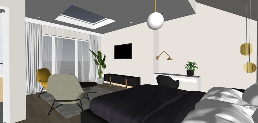 1001-house-refurbishment-ruislip-vorbild-architecture-13