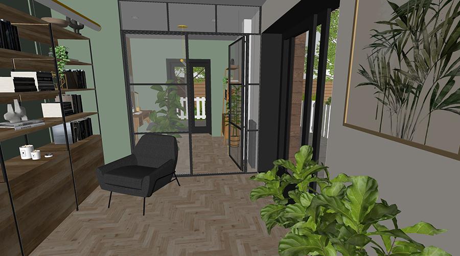 1017-detached-house-refurbishment-grange-park-n21-vorbild-architecture-33