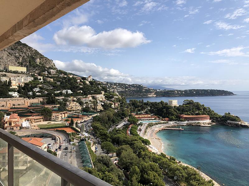 02539-Roquebrune-cap-Martin-villa-vorbild-architecture-003