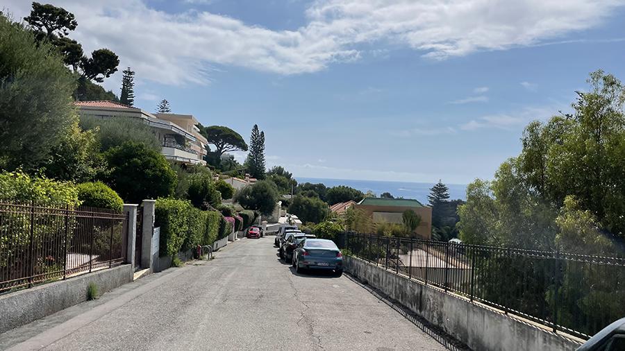 02539-Roquebrune-cap-Martin-villa-vorbild-architecture-010