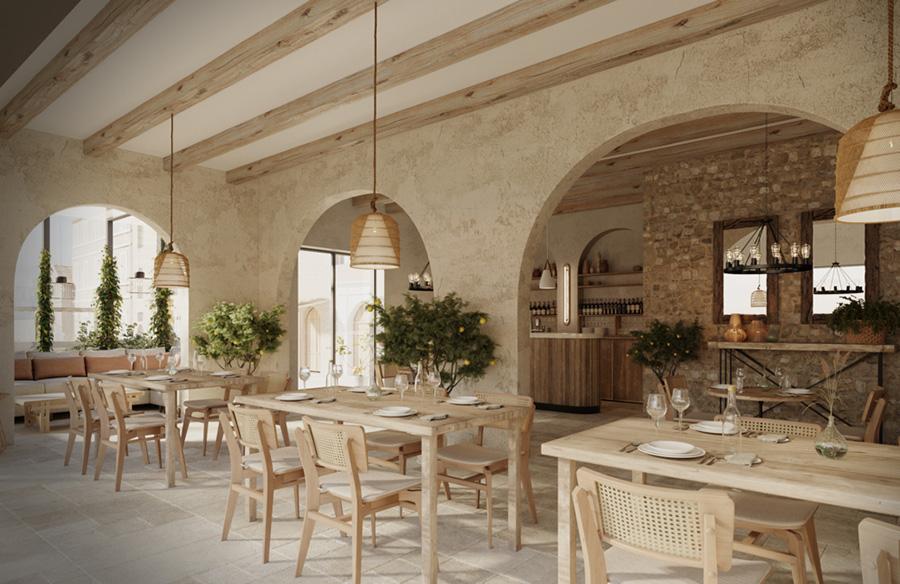 02549-La-Curniere-vineyard-redevelopment-South-of-France-vorbild-architecture-103
