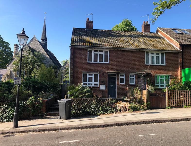 0958-Hampstead-house-refurbishment-vorbild-architecture-001