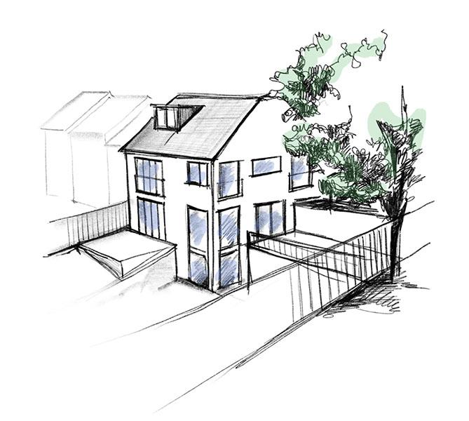 0958-Hampstead-house-refurbishment-vorbild-architecture-002