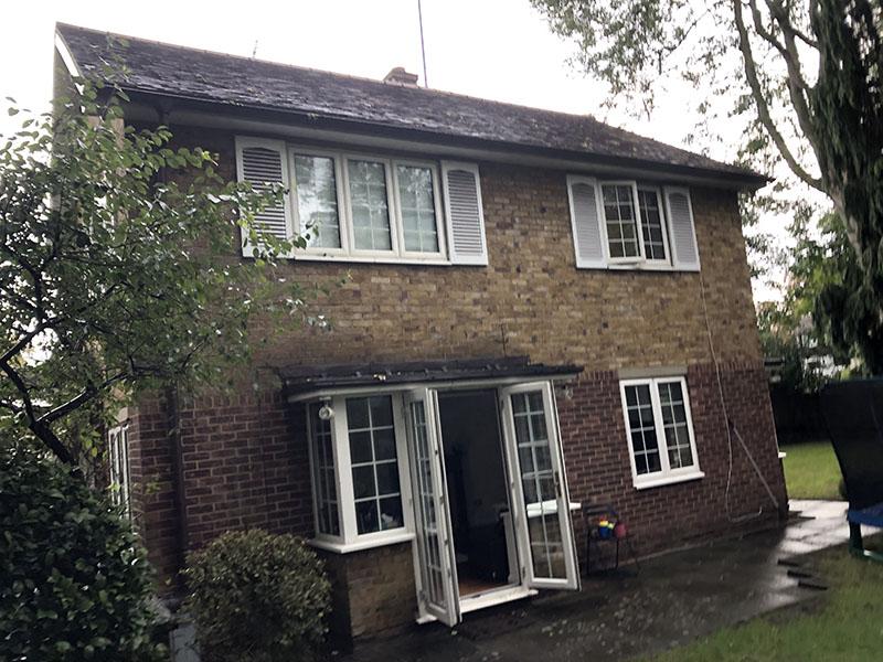 1049-extensions-and-refurbishment-in-Twickenham-vorbild-architecture-008