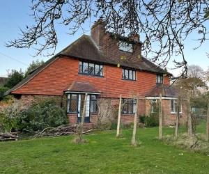 1067 Woldingham House, CR3