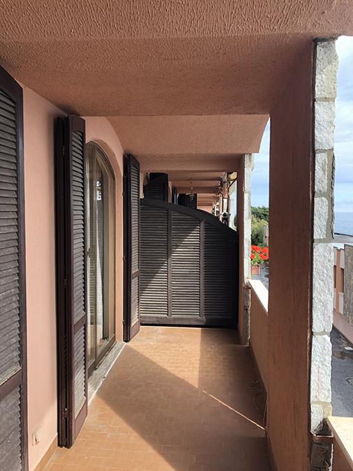 02534-Apartment-with-sea-view-near-Menton-vorbild-architecture-004
