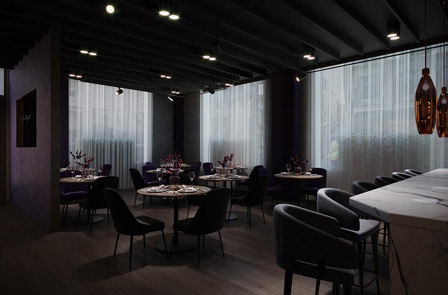 1131-Unique-fusion-restaurant-in-Central-London-vorbild-architecture-101