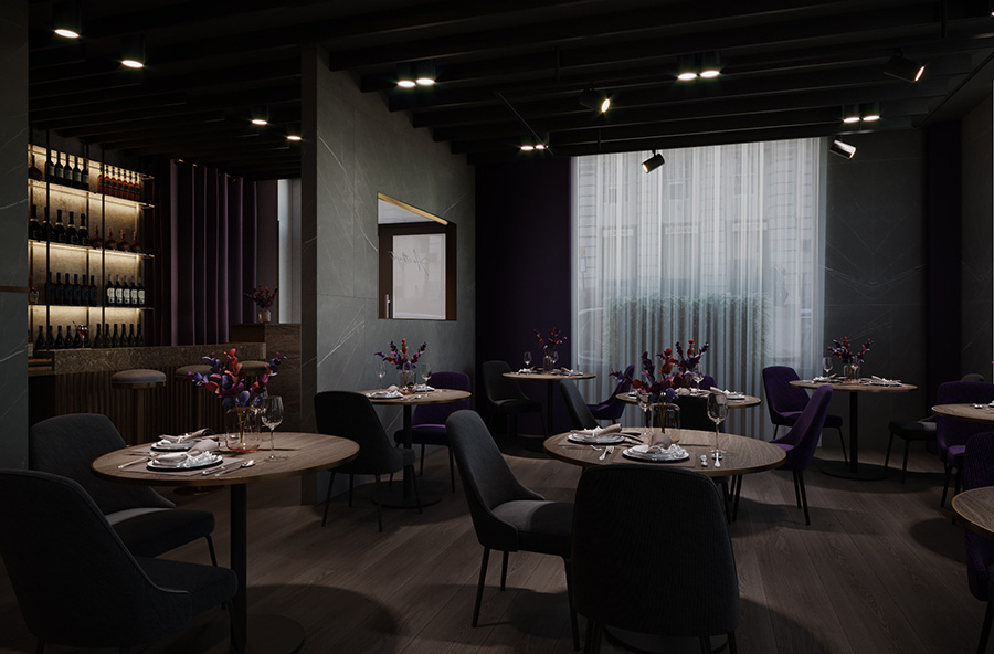 1131-Unique-fusion-restaurant-in-Central-London-vorbild-architecture-106