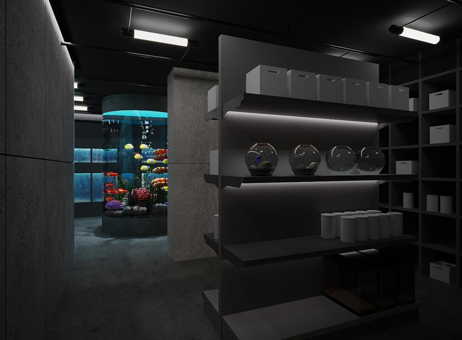 02061-Aquarium-store-concept-London-vorbild-architecture-002