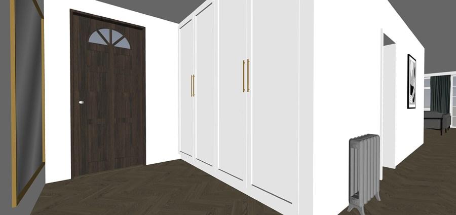 1123-west-hampstead-apartment-nw6-vorbild-architecture-00