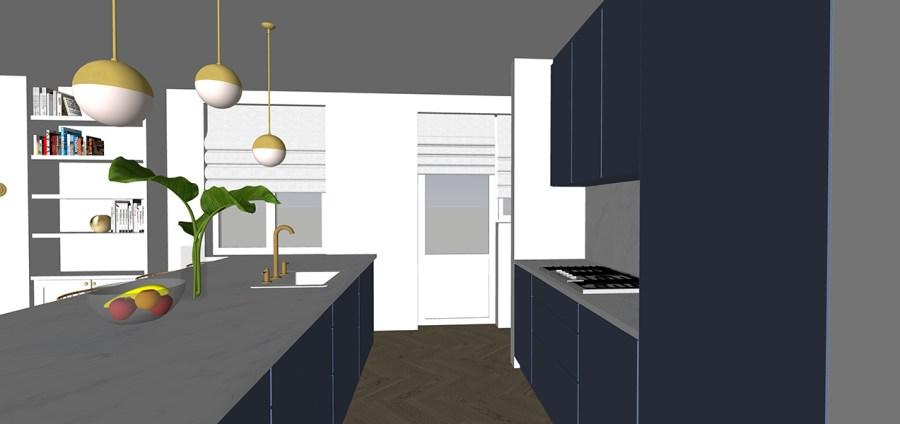 1123-west-hampstead-apartment-nw6-vorbild-architecture-05