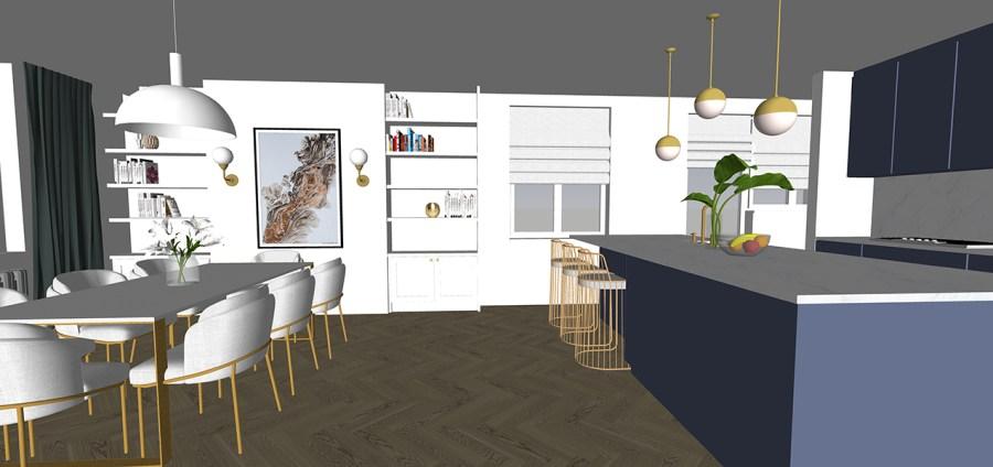 1123-west-hampstead-apartment-nw6-vorbild-architecture-09
