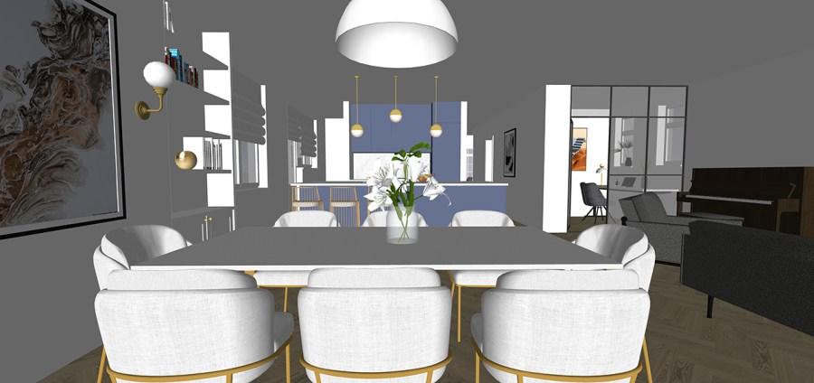 1123-west-hampstead-apartment-nw6-vorbild-architecture-12-1