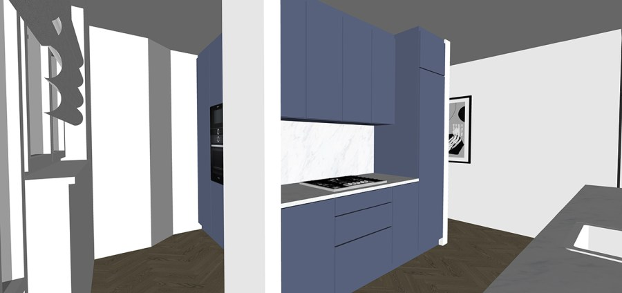 1123-west-hampstead-apartment-nw6-vorbild-architecture-15-1