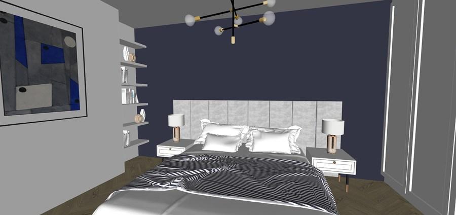 1123-west-hampstead-apartment-nw6-vorbild-architecture-41