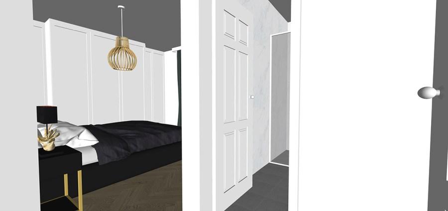 1123-west-hampstead-apartment-nw6-vorbild-architecture-48