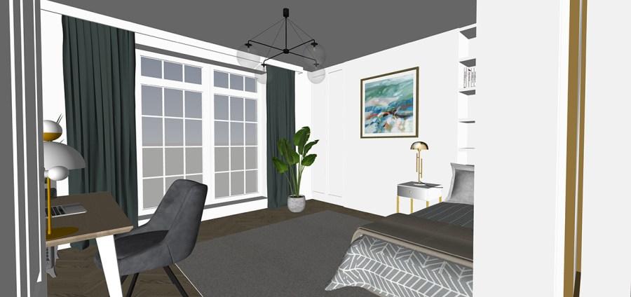 1123-west-hampstead-apartment-nw6-vorbild-architecture-60