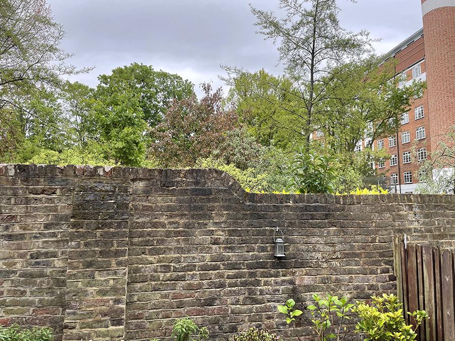 0869-Rock-and-Roll-home-refurbishment-vorbild-architecture-004