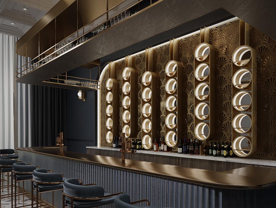 1133-Bar-concept-in-Central-London-vorbild-architecture-1011