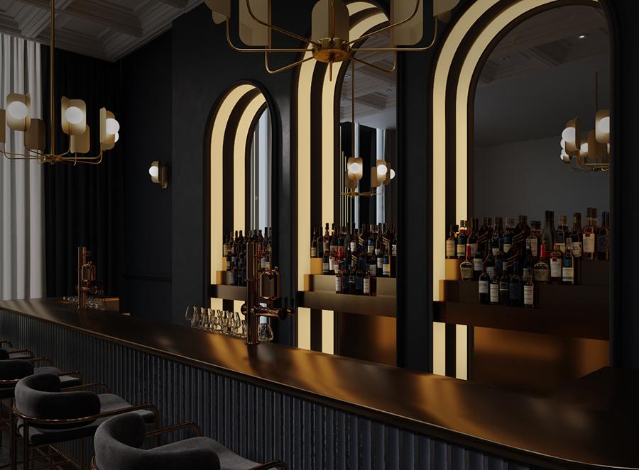 1133-Bar-concept-in-Central-London-vorbild-architecture-1021