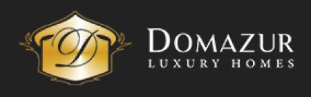 Domazur-france