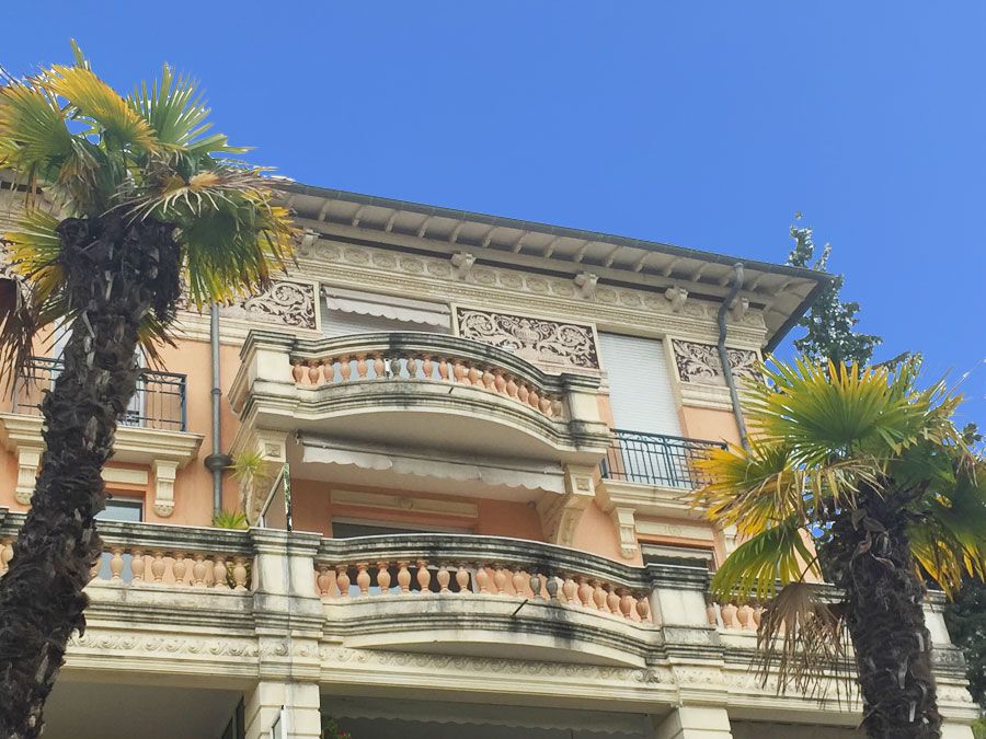 02505-Nice-sea-view-apartment-internal-refurbishment-France-vorbild-architecture-002a