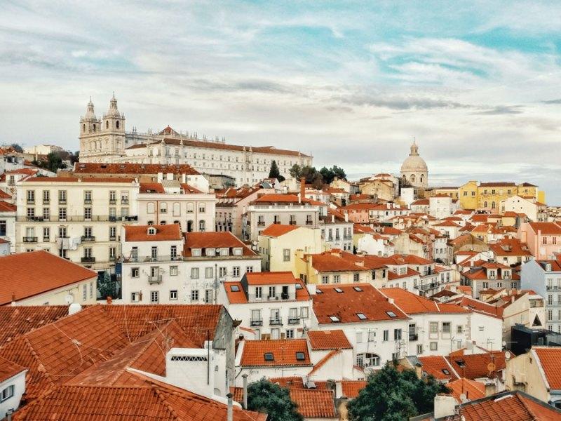 lisbon-Lisbonne-vorbild-architecture-liam-mckay-331579-unsplash