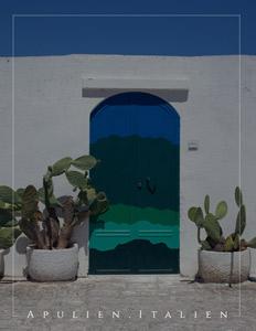 puglia-vorbild-architecture-diana-cabezas-449029-unsplash-feature-300-de