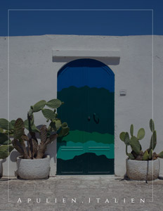 puglia-vorbild-architecture-diana-cabezas-449029-unsplash-feature-300-de