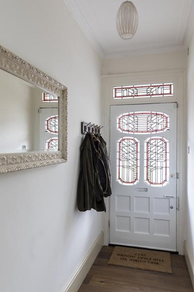 647-architect-interior-designer-vorbild-architecture-house-project-west-london-chiswick--14