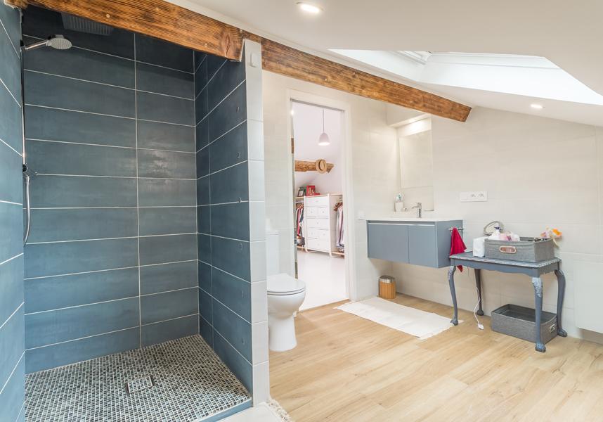 02510-menton-renovation-appartements-interieurs-vorbild-architecture-20