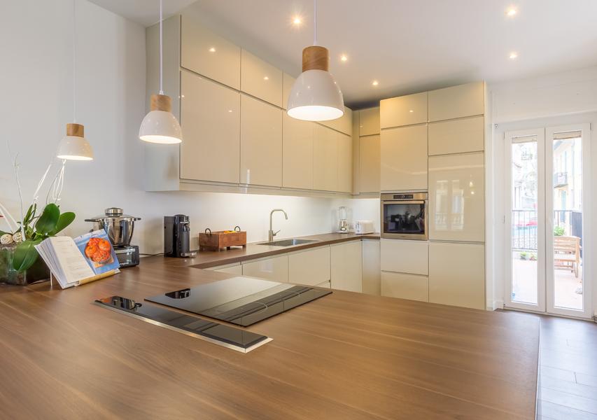 02510-menton-renovation-appartements-interieurs-vorbild-architecture-30