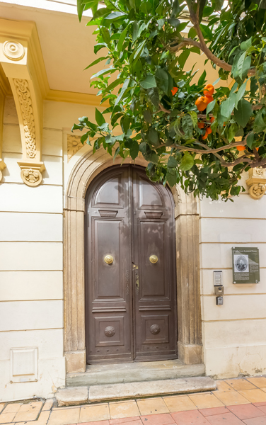 02510-menton-renovation-appartements-interieurs-vorbild-architecture-36