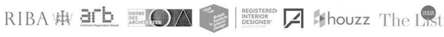 VORBILD-architecture-riba-arb-croa-paca-aknw-biid-houzz-the-list-membership-2