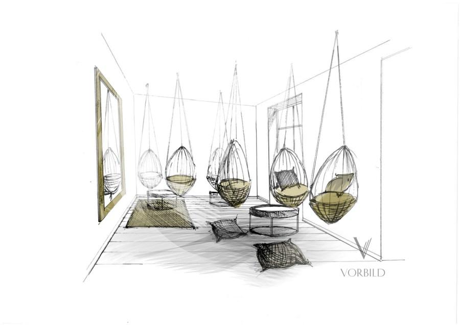 02515-menton-france-hotel-concept-vorbild-architecture-003