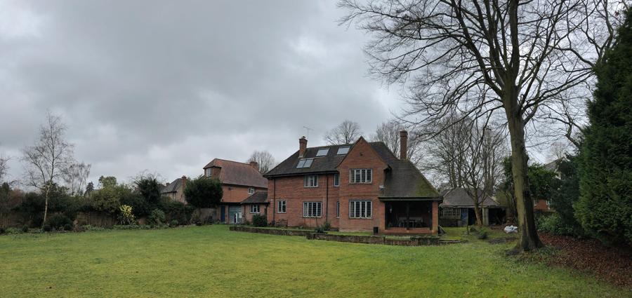 0762-magnificent-house-grand-garden-reading-vorbild-architecture-004