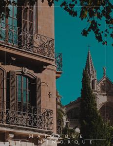 mallorca-vorbild-architecture-daniel-frank-416559-unsplash-feature-300-fr