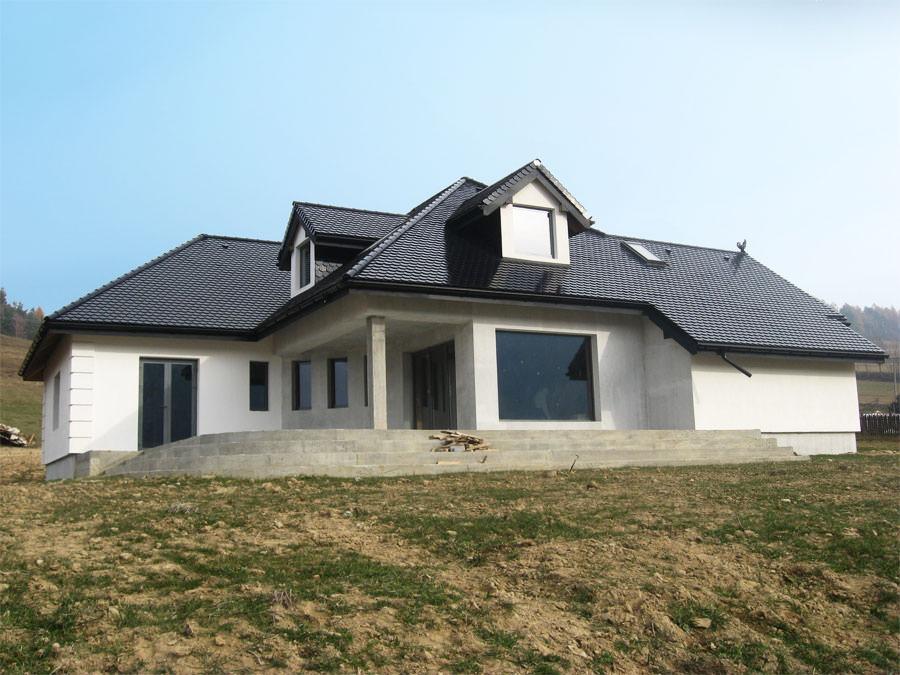 0112-new-build-family-house-vorbild-architecture-poland