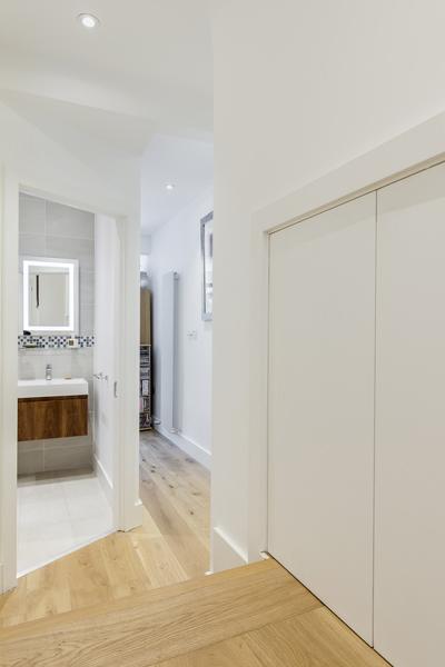 0227-architect-interior-designer-vorbild-architecture-hgarden-flat-kitchen-bathroom-queens-park--26