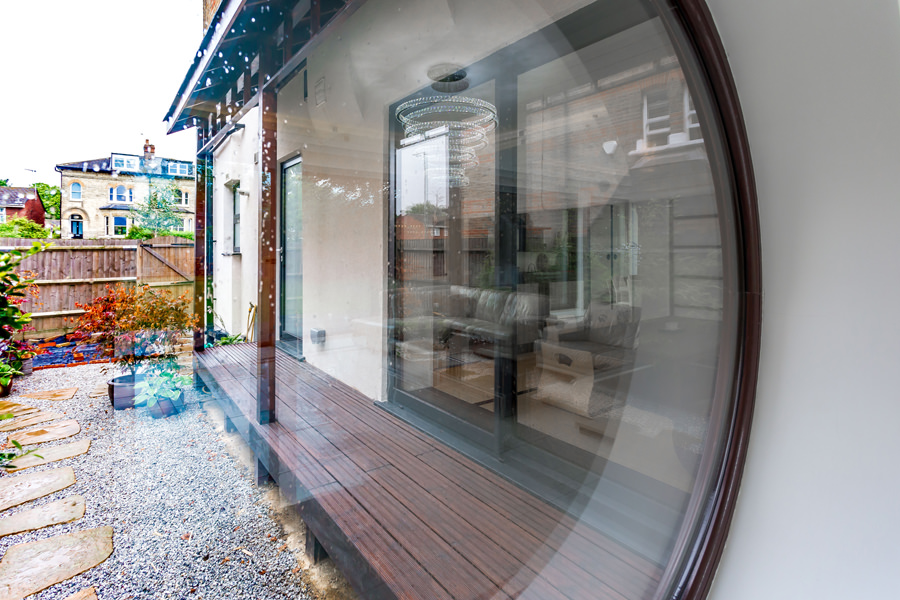 0431 - Rénovation et grande extension contemporaine à Teddington vorbild-architecture-12