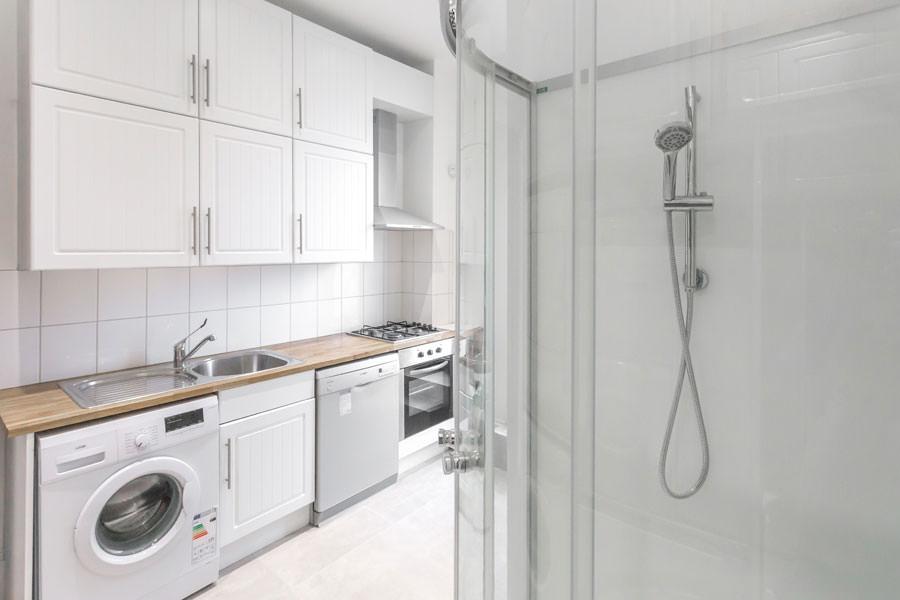 0431 - Rénovation et grande extension contemporaine à Teddington vorbild-architecture-22