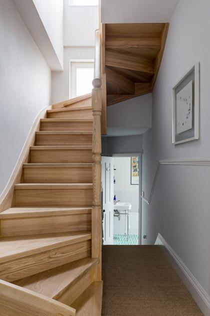 0401 - Picturesque Kilburn home refurbishment, NW6, London 17-copy