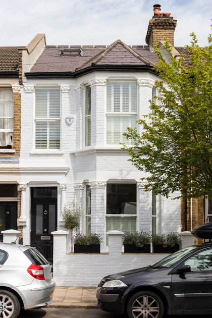 0401 - Picturesque Kilburn home refurbishment, NW6, London 2-copy