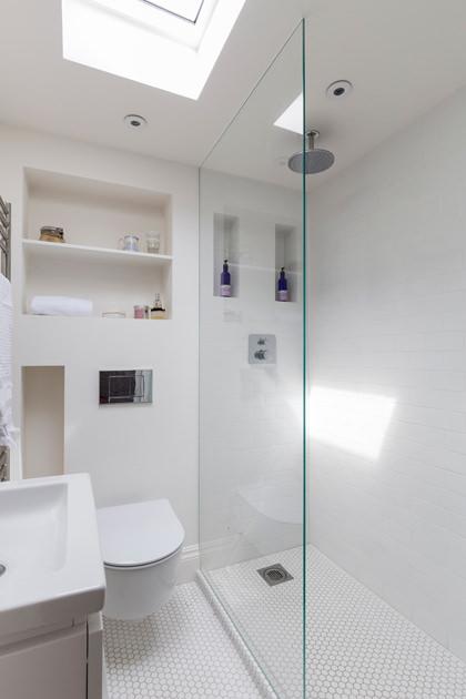 0401 - Picturesque Kilburn home refurbishment, NW6, London 22-copy