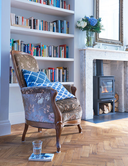 0401 - Rénovation résidentielle de Kilburn, NW6, Londres 4a-copy