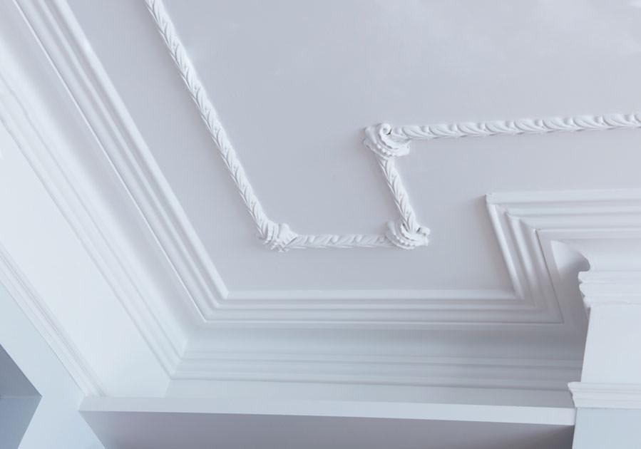 0401 - Picturesque Kilburn home refurbishment, NW6, London 334 copy