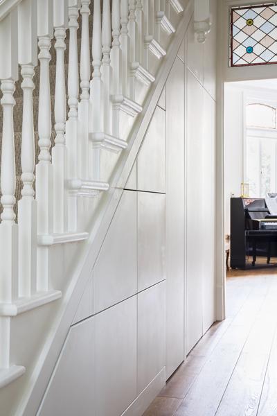 0736-west-hampstead-garden-apartment-vorbild-architecture-27