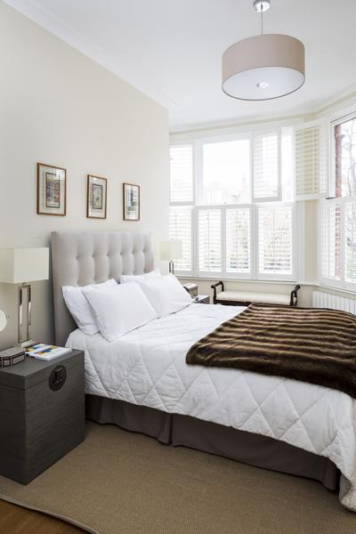 0736-west-hampstead-garden-apartment-vorbild-architecture-6